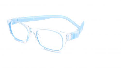 Zilker Marvel Optics Prescription Eyeglasses  MX3045-3-2