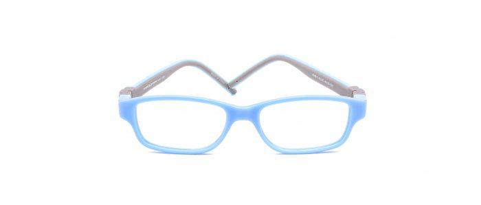 Arthur Marvel Optics Prescription Eyeglasses  MX3046-1-1