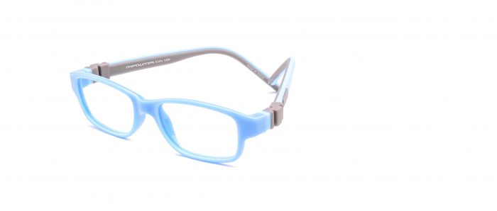 Arthur Marvel Optics Prescription Eyeglasses  MX3046-1-2