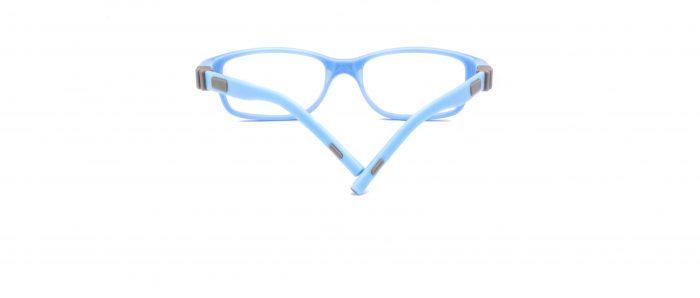 Arthur Marvel Optics Prescription Eyeglasses  MX3046-1-3