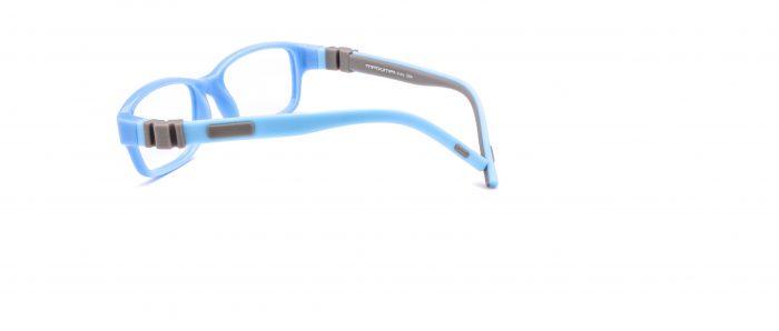 Arthur Marvel Optics Eyeglasses MX3046-1-4