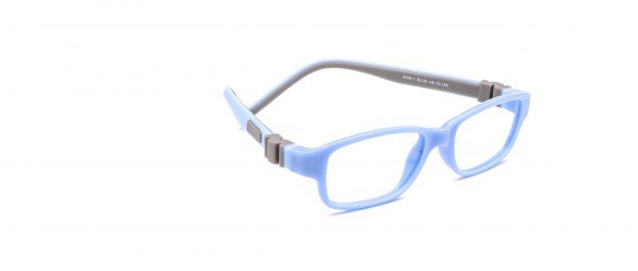 Arthur Marvel Optics Prescription Eyeglasses  MX3046-1