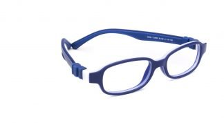 Marley Marvel Optics Prescription Eyeglasses  MX3065-1