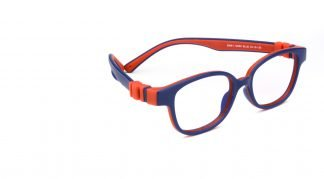 Yogi Marvel Optics Prescription Eyeglasses  MX3066-1