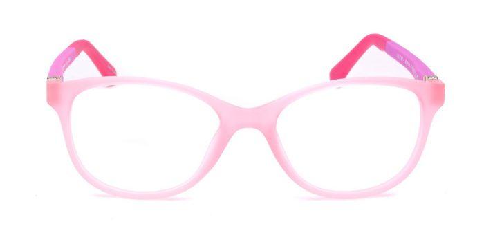 Jupiter Marvel Optics Prescription Eyeglasses  MX3067-1-1