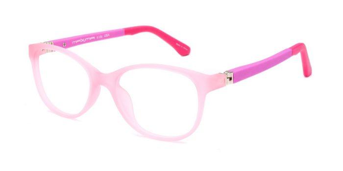 Jupiter Marvel Optics Prescription Eyeglasses  MX3067-1-2