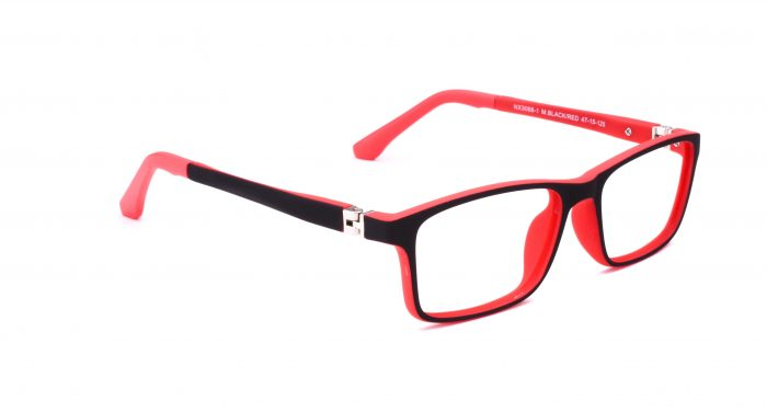 Arnold Marvel Optics Prescription Eyeglasses  MX3068-1