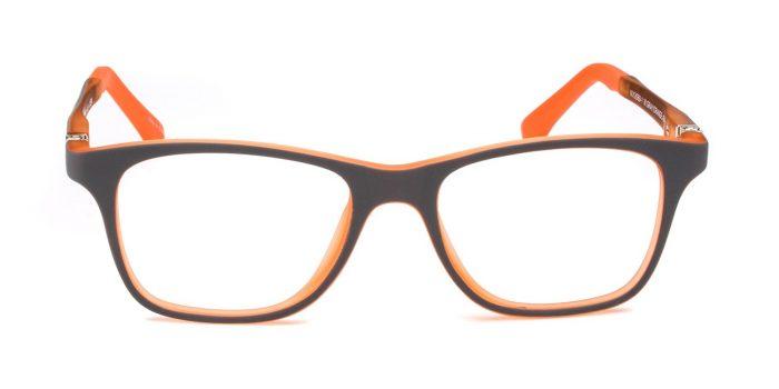 Elkins Marvel Optics Prescription Eyeglasses  MX3069-1-1