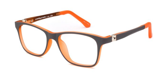 Elkins Marvel Optics Prescription Eyeglasses  MX3069-1