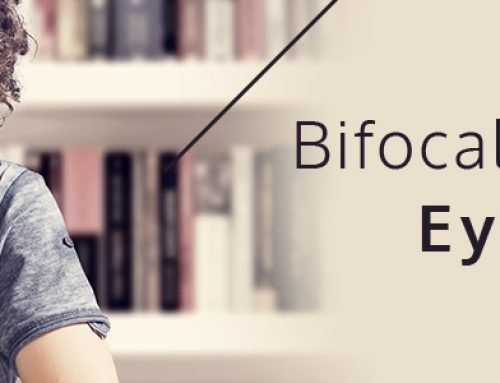 Bifocal Glasses – A Great All-Purpose Solution