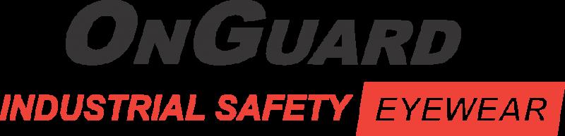OnGuard Eyeglasses and Safety Glasses