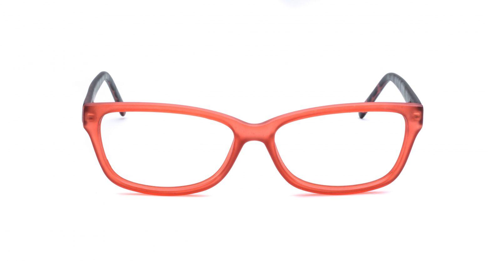 Winter Spree Marvel Optics Prescription Eyeglasses  RA269-1-1
