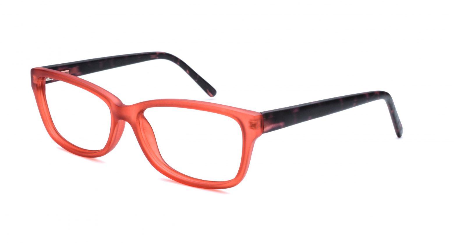 Winter Spree Marvel Optics Prescription Eyeglasses  RA269-1