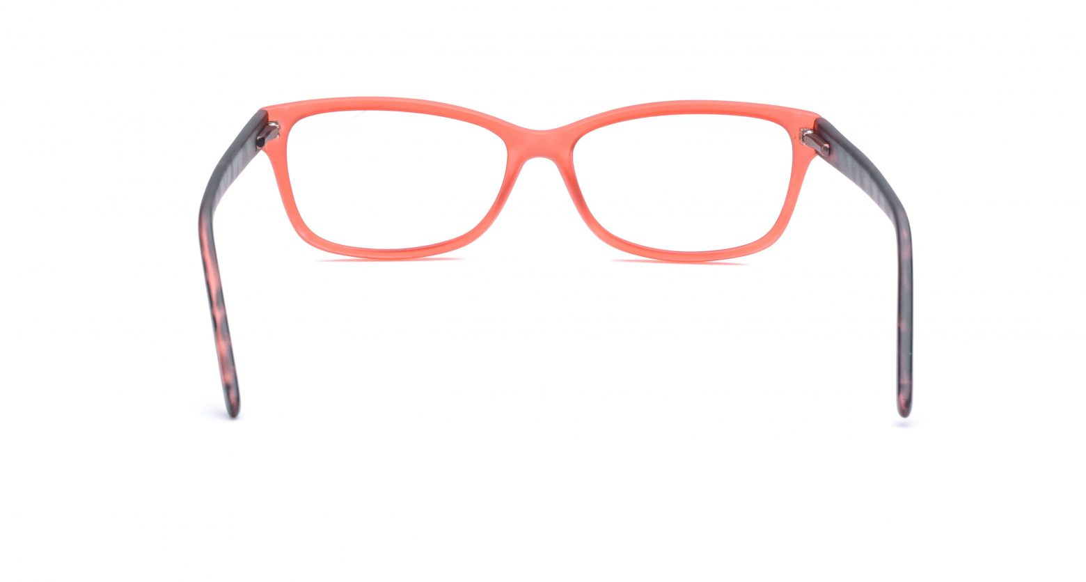 Winter Spree Marvel Optics Prescription  Eyeglasses RA269-1-3