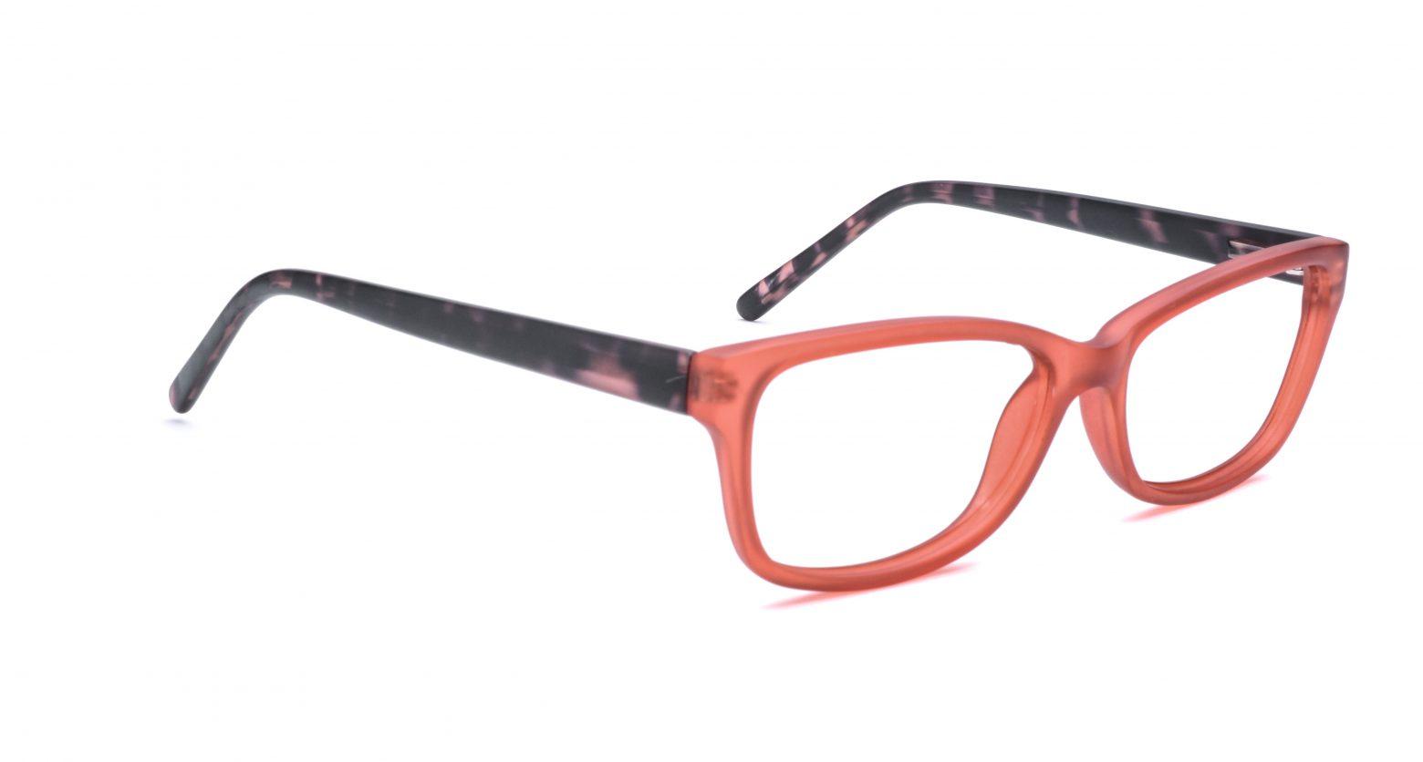 Winter Spree Marvel Optics Prescription Eyeglasses  RA269-1-2