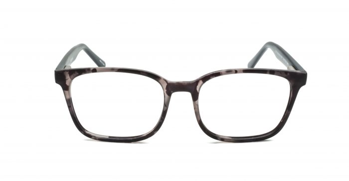 Retreat Marvel Optics Prescription Eyeglasses RA273-1-1