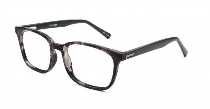 Retreat Marvel Optics Prescription Eyeglasses RA273-1
