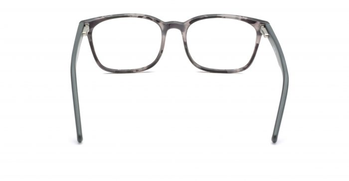 Retreat Marvel Optics Prescription Eyeglasses RA273-1-3