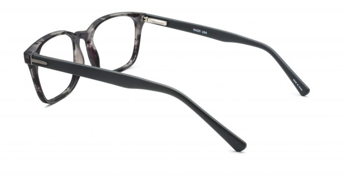 Retreat Marvel Optics Eyeglasses RA273-1-4