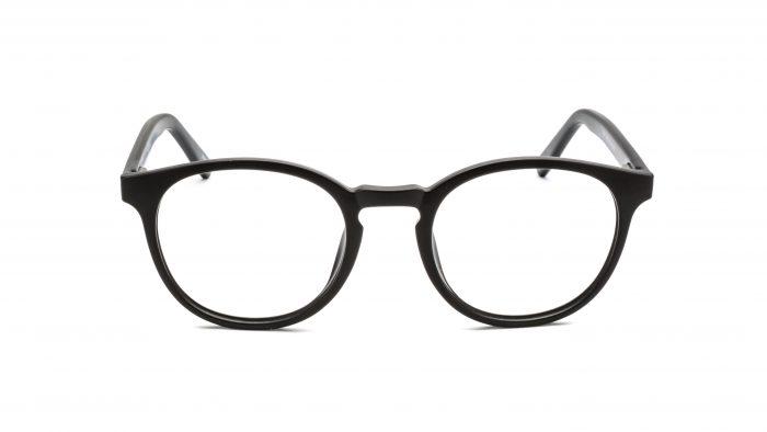 Brave Marvel Optics Prescription Eyeglasses  RA283-1-1