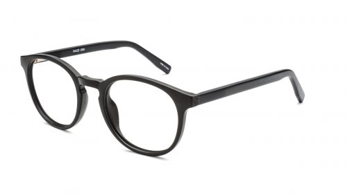 Brave Marvel Optics Prescription Eyeglasses  RA283-1-2