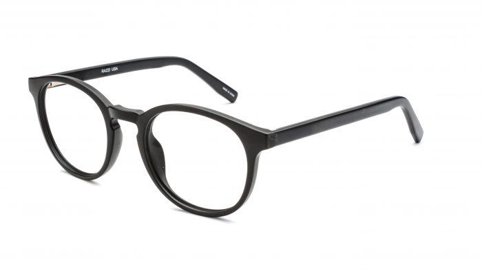 Brave Marvel Optics Prescription Eyeglasses  RA283-1-2