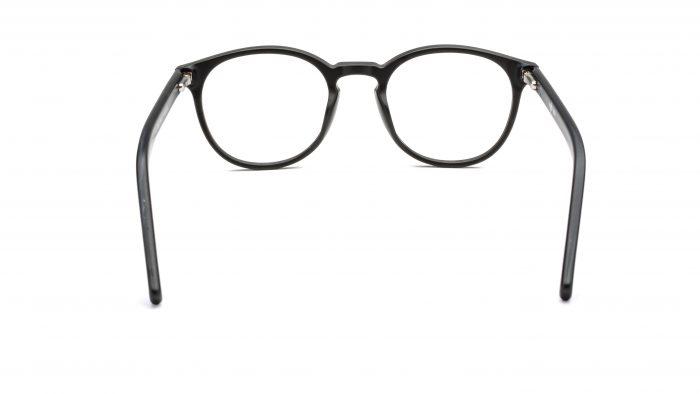 Brave Marvel Optics Prescription  Eyeglasses RA283-1-3