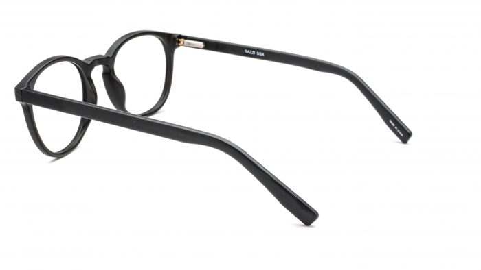 Brave Marvel Optics Eyeglasses RA283-1-4