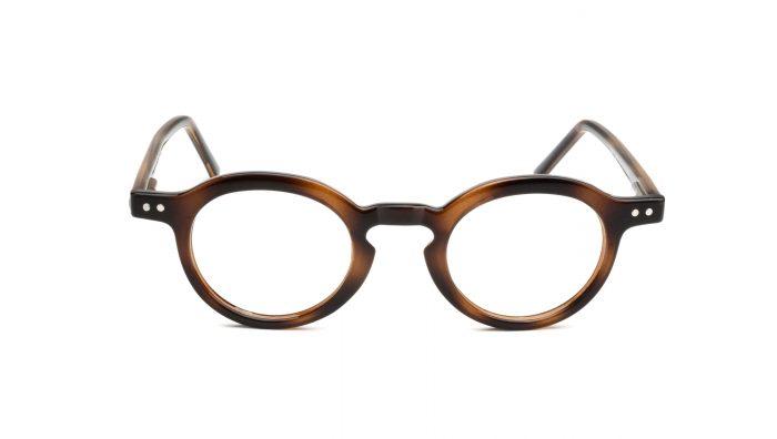 Clover Marvel Optics Prescription Eyeglasses  RA287-1-1