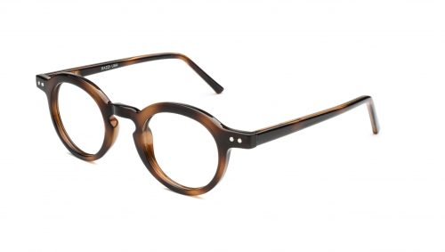 Clover Marvel Optics Prescription Eyeglasses  RA287-1-2