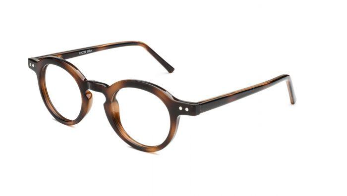 Clover Marvel Optics Prescription Eyeglasses  RA287-1-2