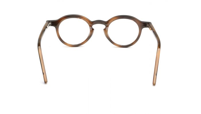 Clover Marvel Optics Prescription  Eyeglasses RA287-1-3