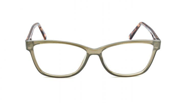 Stanson Marvel Optics Prescription Eyeglasses  RA288-1-1