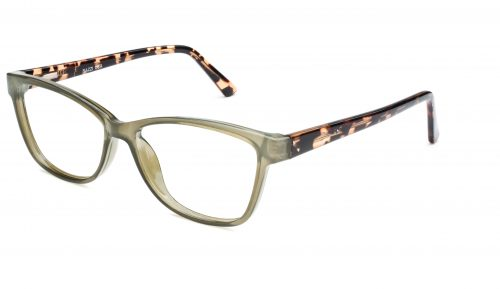 Stanson Marvel Optics Prescription Eyeglasses  RA288-1-2