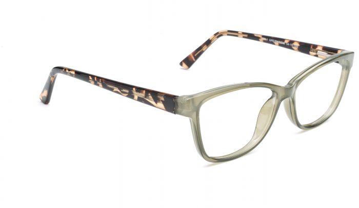 Stanson Marvel Optics Prescription Eyeglasses  RA288-1