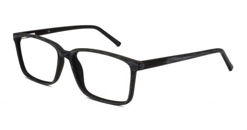 Remy Marvel Optics Prescription Eyeglasses  RA290-1-2