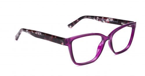 Hugo Marvel Optics Prescription Eyeglasses  RA292-3