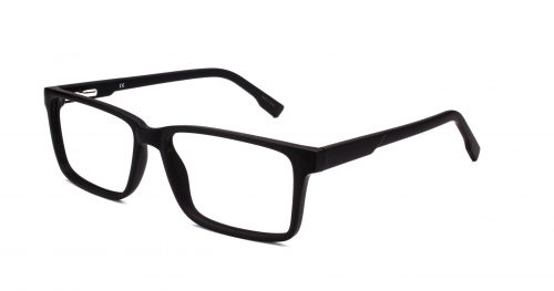 Harold Marvel Optics Prescription Eyeglasses  RA294-1-2