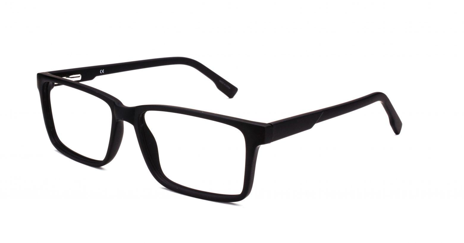 Harold Marvel Optics Prescription Eyeglasses  RA294-1-2