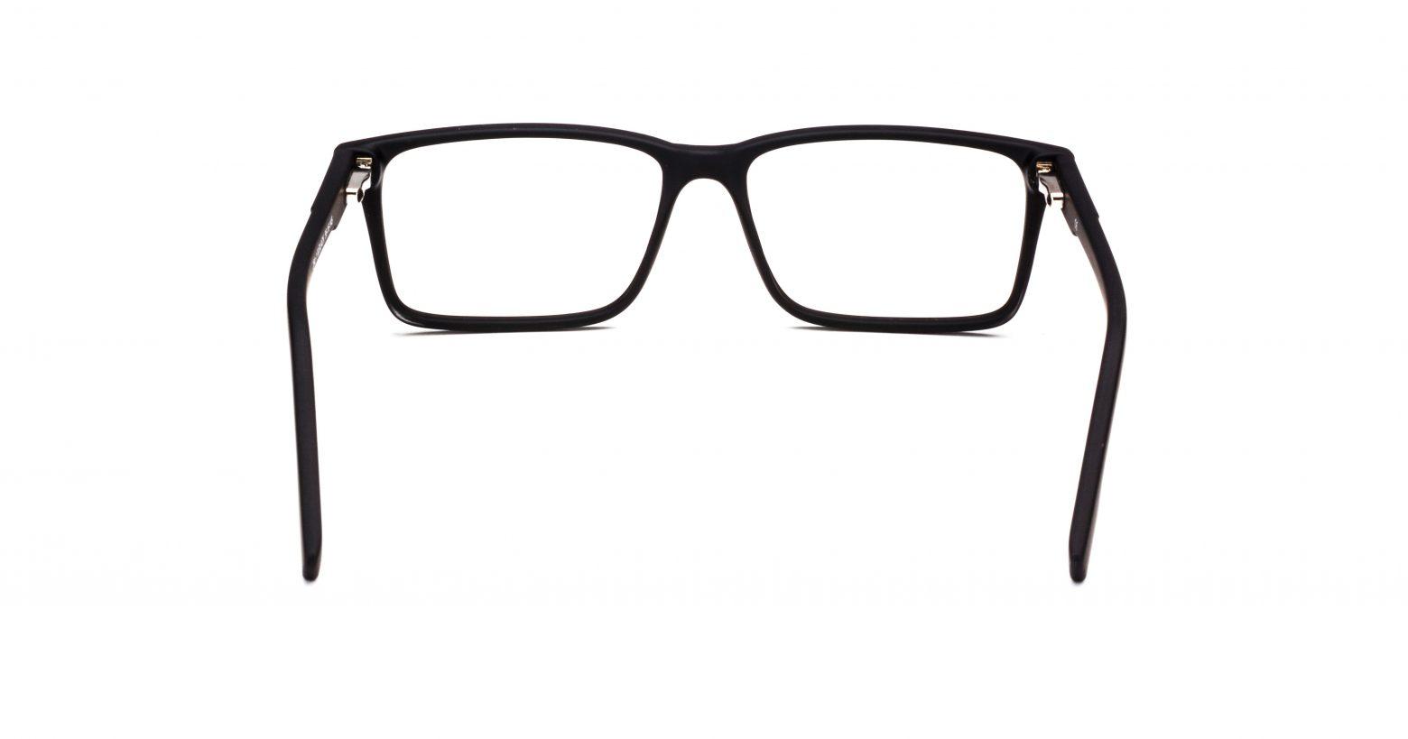 Harold Marvel Optics Prescription  Eyeglasses RA294-1-3