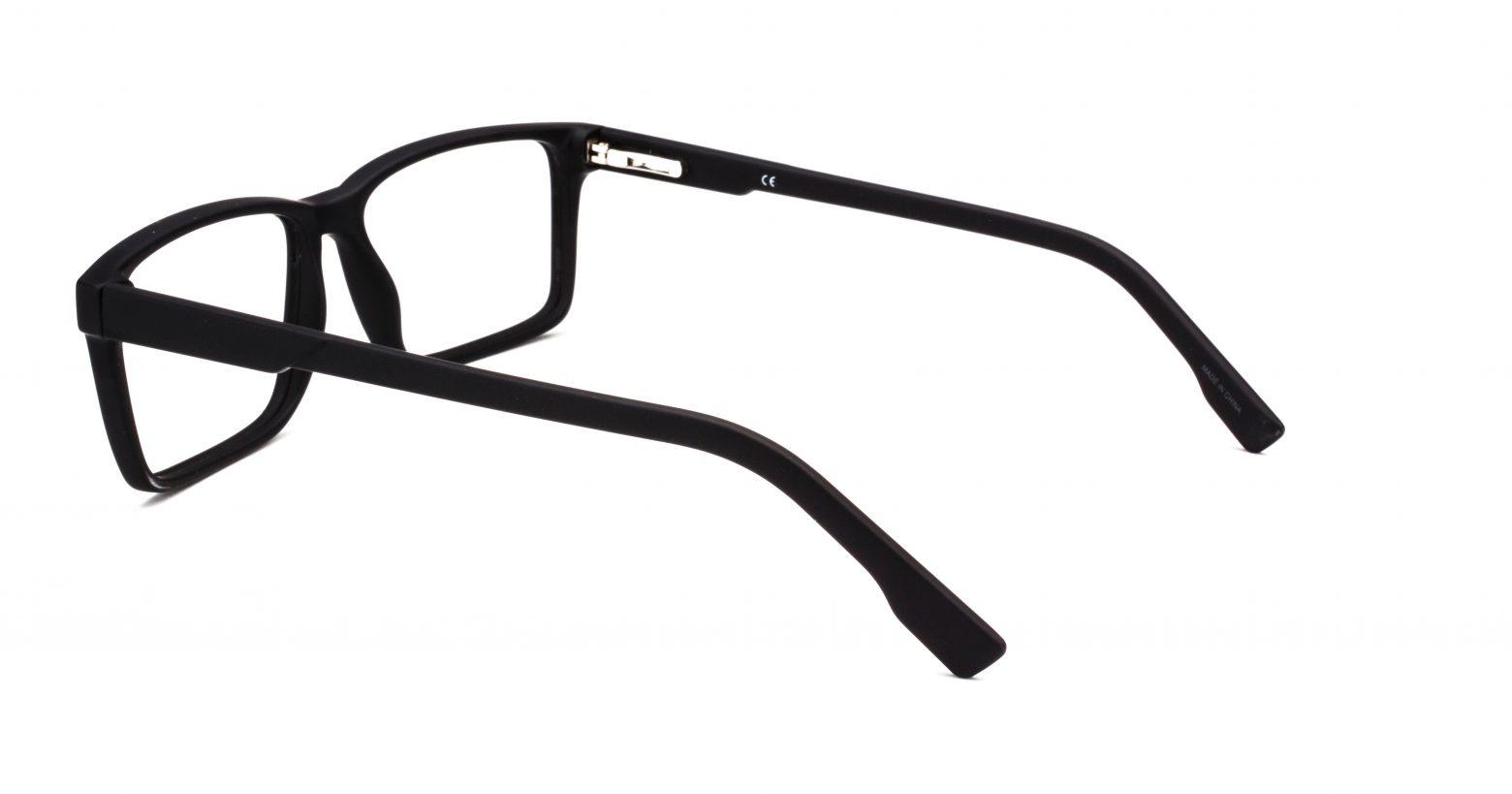 Harold Marvel Optics Eyeglasses RA294-1-4