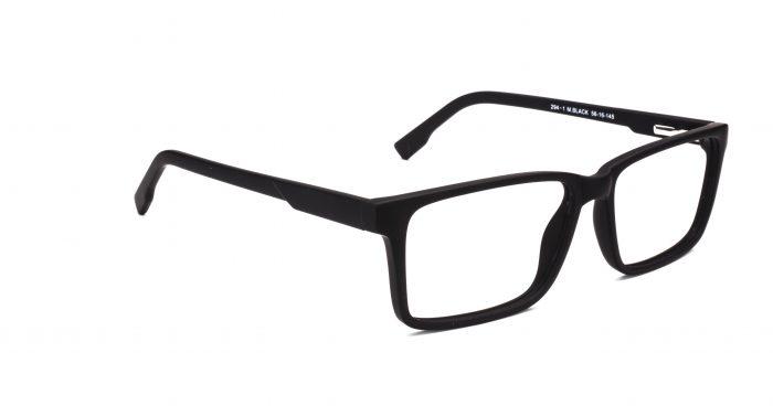 Harold Marvel Optics Prescription Eyeglasses  RA294-1