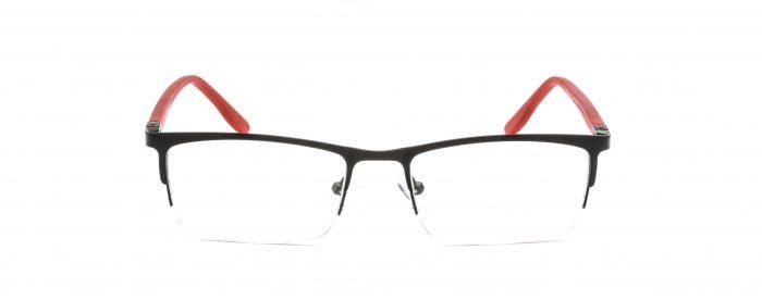 Charger Marvel Optics Prescription Eyeglasses  RA420-1-1