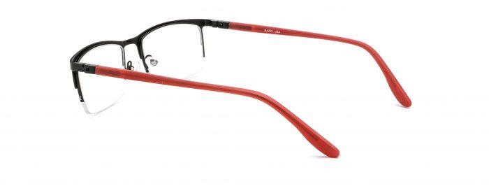 Charger Marvel Optics Eyeglasses RA420-1-4