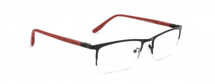 Charger Marvel Optics Prescription Eyeglasses  RA420-1