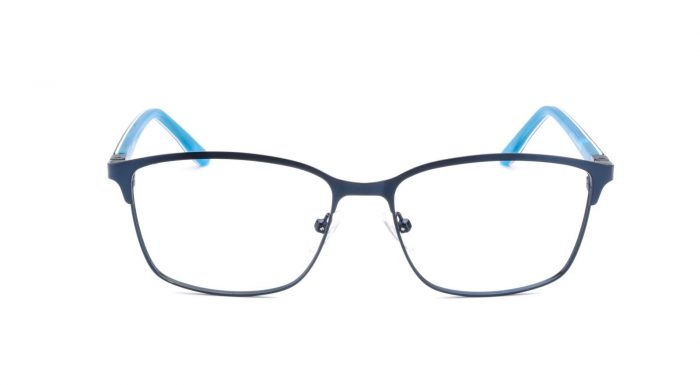 Panama Marvel Optics Prescription Eyeglasses RA424-1-1