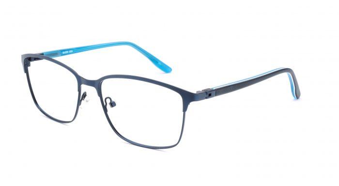 Panama Marvel Optics Prescription Eyeglasses RA424-1-2