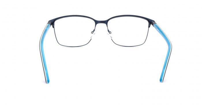 Panama Marvel Optics Prescription Eyeglasses RA424-1-3