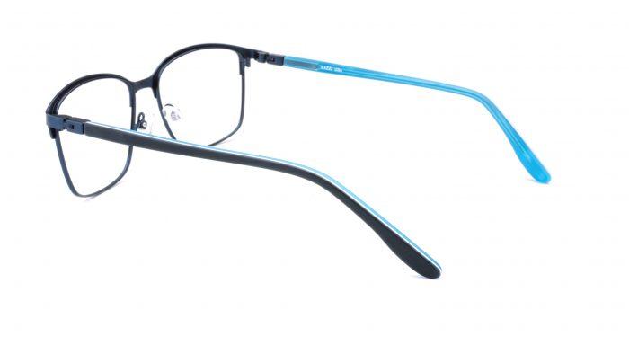 Panama Marvel Optics Eyeglasses RA424-1-4