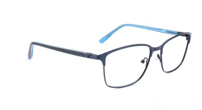 Panama Marvel Optics Prescription Eyeglasses RA424-1